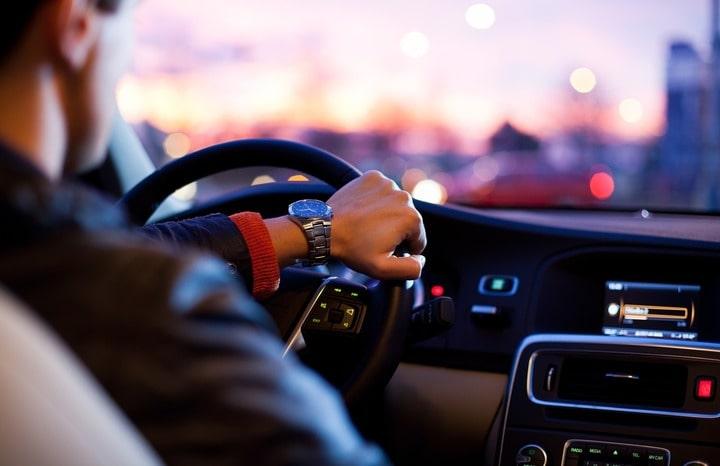 krádež auta, postup pri krádeži auta, poisťovňa, komplexné krytie, poistenie auta, krytie auta