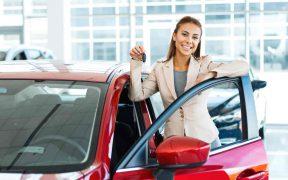predaj auta, autobazar