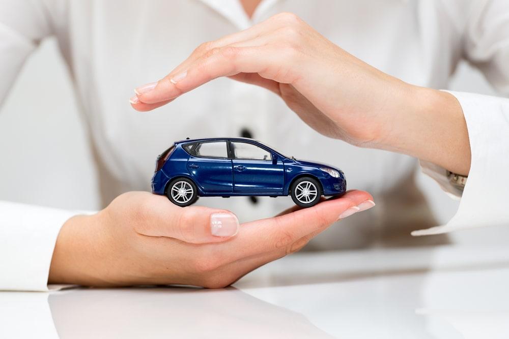 havarijné poistenie, výpoveď havarijného poistenia, poistenie vozidla, poistné krytie, kasko