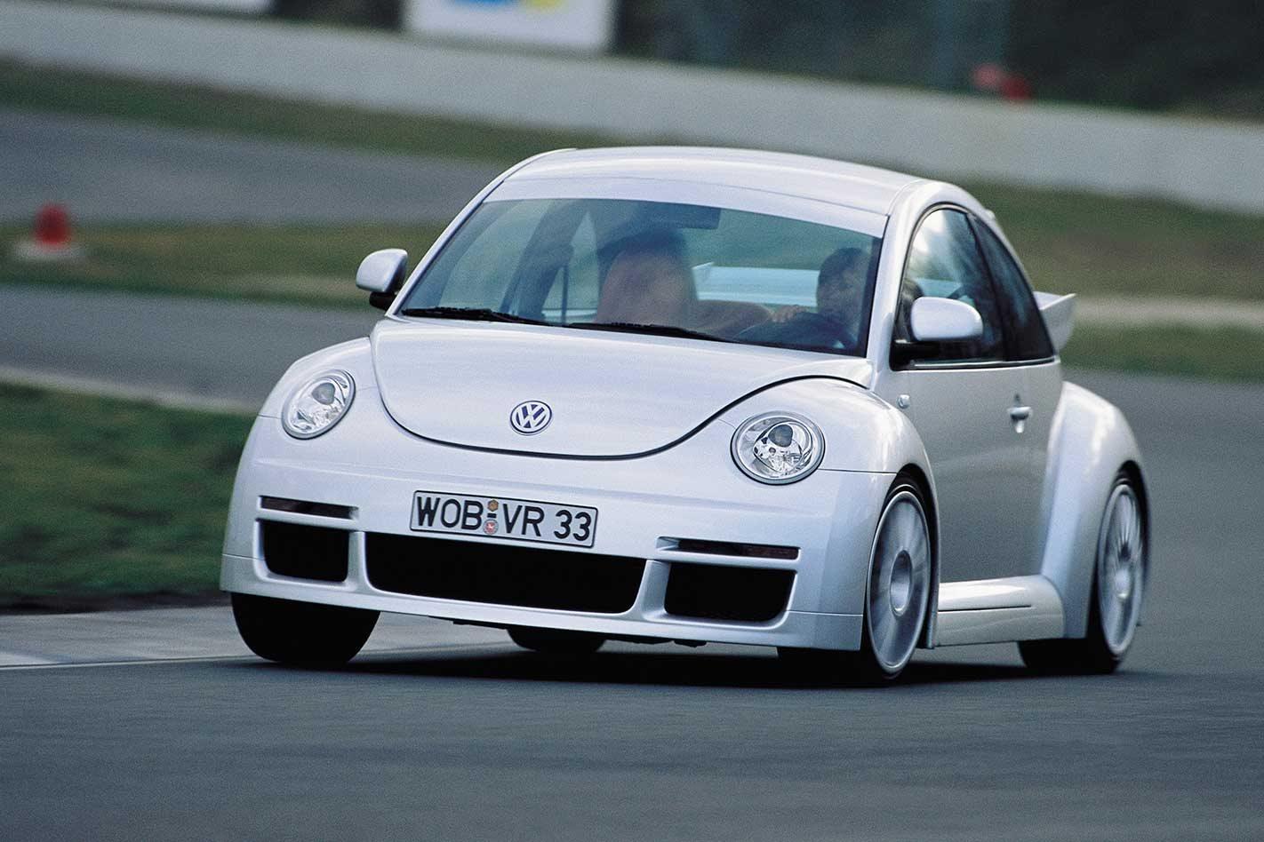 sivý volkswagen, súťaž, VW beetle 1, tuning, servis, autodielňa, preteky, rýchla jazda
