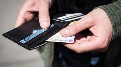 strata dokladov od auta, strata papierov, doklady od auta, doklady v peňaženke, odcudzenie dokladov
