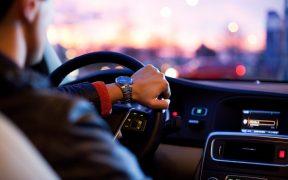 predaj vozidla, predaj auta, predaj ojazdeného auta, testovacie jazda, jazda v aute, príprava vozidla na predaj